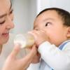 HA婴幼儿配方奶粉是什么奶粉?HA Infant Formula奶粉详解