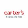 问:想在carter's官网给宝宝买衣服,在哪里可以获取优惠码?carter's优惠码