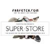 Farfetch黑五直达链接