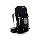 OSPREY Aether 苍穹 60L 户外背包 AirScape透气背负系统