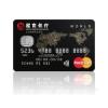日亚海淘用哪种信用卡,全币卡可以吗?请问日亚海淘的信用卡大家都用哪种,招行的全币信用卡可以?