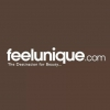 Feelunique英国官网黑五直达链接