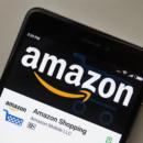 亚马逊直邮预交关税如果多收了,或者少收了该如何处理?