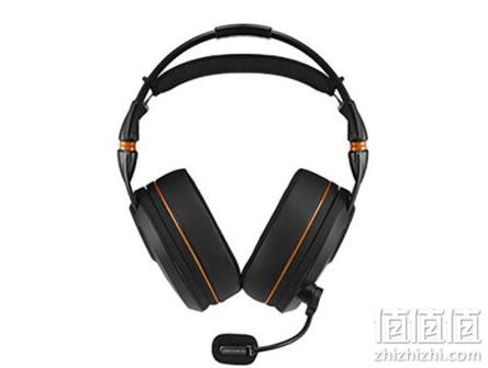 乌龟海岸 Ear Force XO Seven Xbox One