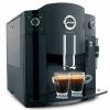 如何选购咖啡机?咖啡机什么牌子好?咖啡机选购攻略,意式咖啡机,美式咖啡及,半自动咖啡机,全自动咖啡机