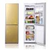 如何买冰箱?选购冰箱的基本常识