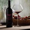 怎么选购葡萄酒?葡萄酒选购技巧及常识