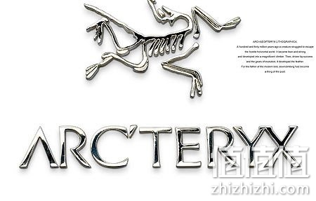 Arc'teryx 始祖鸟,怎样选择登山包?史上最专业登山包选购指南,登山包什么牌子好?Arc'Teryx始祖鸟怎么样,Osprey登山包好不好