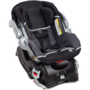 Baby Trend EZ FLEX-LOC Plus INFANT 汽车座椅
