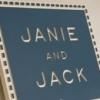 Janie and Jack童装美国官网