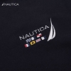 Nautica美国官网