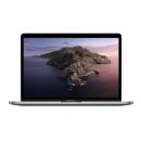 Apple 2019款 MacBook Pro 13.3英寸笔记本电脑(八代i5 8G 256G RP645显卡)