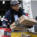 美国亚马逊购物运费怎么算,计算方法攻略?在美国亚马逊买东西的运费如何计算?