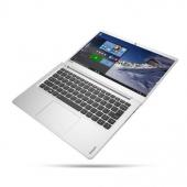 联想(Lenovo)小新Air13 Pro 13.3英寸笔记本电脑