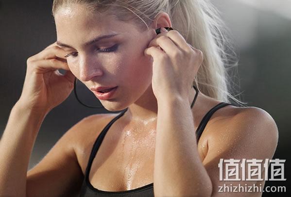 华硕Clique H10蓝牙耳机