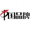 有哪些中国品牌在国外更受欢迎?