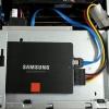 如何选购SSD,固态硬盘什么牌子好?