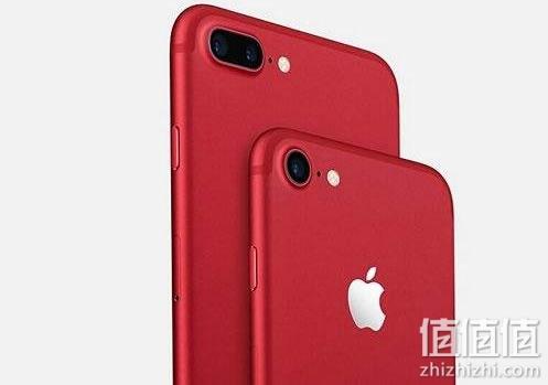 美国亚马逊可以海淘iPhone不?