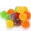 宝宝不爱吃蔬菜怎么办?吃SmartyPants儿童复合维生素软糖