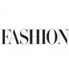 fashion是什么牌子?