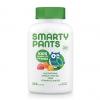 SmartyPants儿童膳食纤维软糖120粒