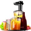 4款热门榨汁机对比评测,来看看哪个更适合你!