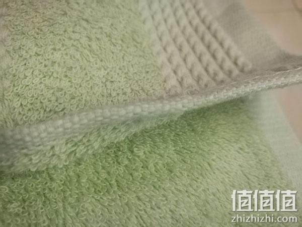 洁丽雅毛浴巾三件套:1浴巾+2毛巾 只需39,喜欢的小伙伴速度剁手~~~洁丽雅毛浴巾怎么样?怎样选择适合自己的毛浴巾?
