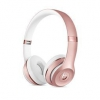 Beats Solo3 Wireless 无线头戴式耳机1588元含税包邮