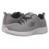 斯凯奇(Skechers) Burst 52108 男士休闲运动鞋 缓冲性能好¥300