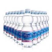 Primula 樱草花 天然矿泉水 500ml*36瓶 +圣碧涛 矿泉水 500ml*4瓶