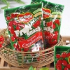 del monte地扪 蔓越莓干 170g/袋19.9元包邮已降20元