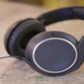 Sennheiser 森海塞尔 HD461G 头戴式立体声耳机 到手¥349