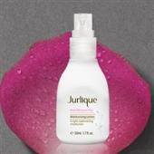 Jurlique 茱莉蔻 玫瑰衡肤保湿乳液 50毫升