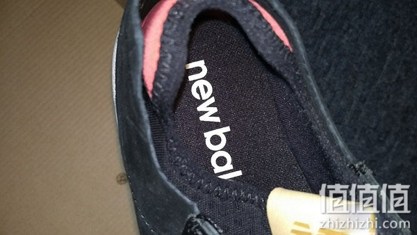 New Balance 和新百伦的区别,New Balance 新百伦运动鞋怎么样?