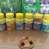 Nature's Way 儿童增强免疫力软糖 60粒 (增强抵抗力)