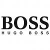 HUGO BOSS是哪国品牌?