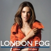 伦敦雾 London Fog 尺码怎么选?