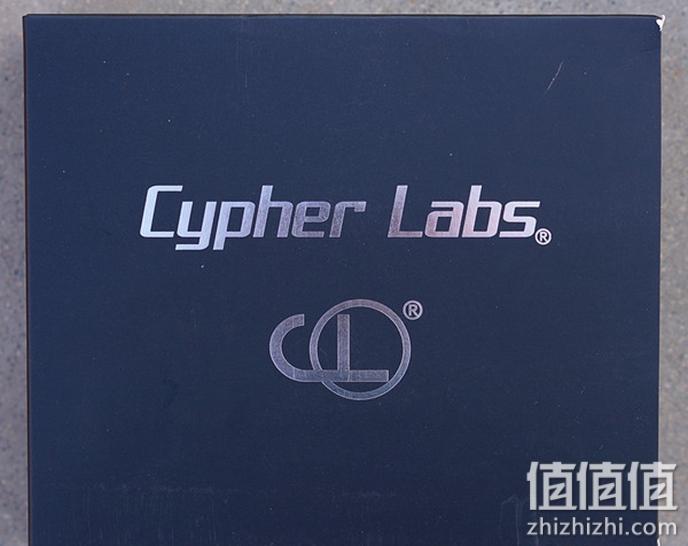 DAC 解码器哪个牌子好?Cypher Labs 解码器怎么样?简单晒一晒到手的CL Picollo DAC解码器