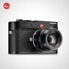Leica 徕卡 M262 旁轴相机开箱