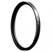 B+W MRC F-PRO 多层镀膜UV镜(49mm/52mm)