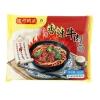限地区:湾仔码头 台湾香辣牛肉面 325g6.18元