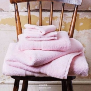 Restmor  埃及棉毛巾7件套装 £17.5 凑单免费直邮