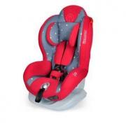 Welldon 惠尔顿 BS02N 运动宝 安全座椅