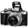 高颜值!晒晒我的OLYMPUS 奥林巴斯 E-M10 Mark ii 微单相机