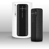 海淘蓝牙便携音箱,UE Boom2 开箱晒单,蓝牙便携音箱哪个牌子好?Ultimate Ears Boom 怎么样?