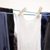 如何洗掉衣服上的油渍?清洗衣服上的油渍4条小妙招