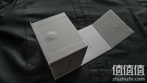 Yobbom S11 随身音箱开箱评测
