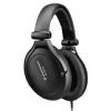 森海塞尔 HD380 Pro 头戴式专业监听耳机开箱