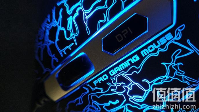 RAPOO 雷柏鼠标怎么样?鼠标哪个牌子好?亮瞎了,我的 RAPOO 雷柏 V210 黑色烈焰版鼠标