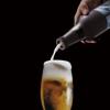让你的啤酒泡沫十足!DOSHISHA DBS-17BR 超声波式灌装啤酒起泡器开箱试用